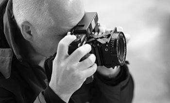 Fotografie Hannover - nicht nur für Ihre Webseite