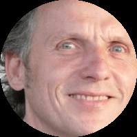 Web-Unterstützung für Wolfgang P.